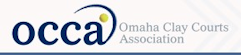 Omaha Clay Courts Association